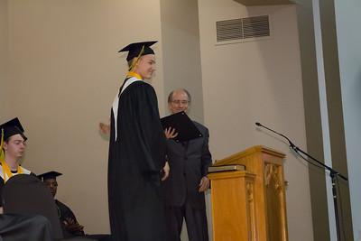 CCS Graduation 2017 - 045