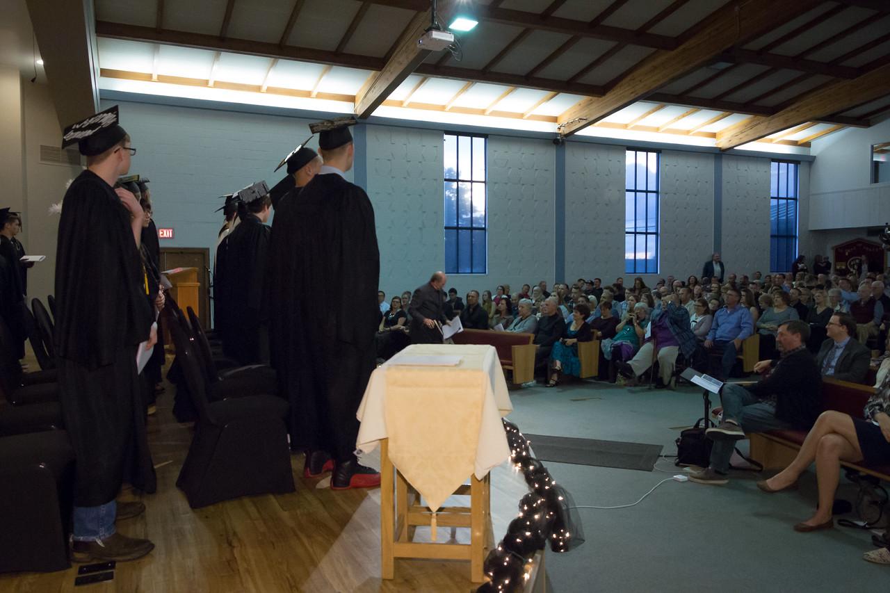 CCS Graduation 2017 - 236