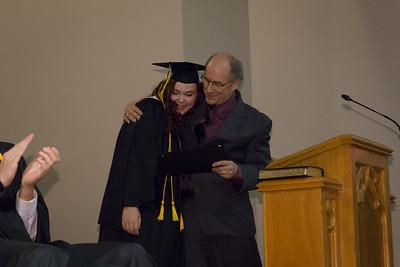 CCS Graduation 2017 - 041