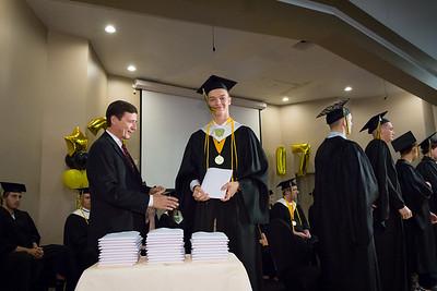 CCS Graduation 2017 - 053