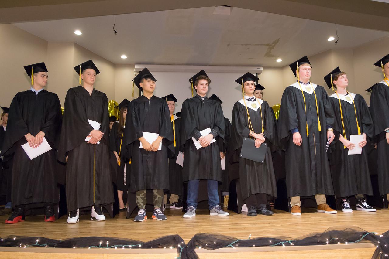 CCS Graduation 2017 - 230