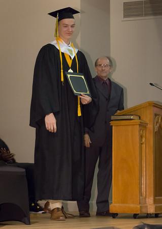 CCS Graduation 2017 - 047