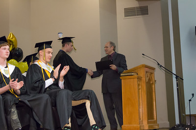 CCS Graduation 2017 - 034