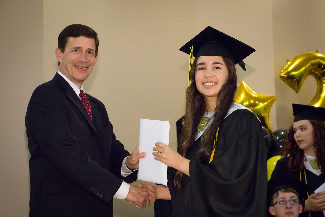 CCS Graduation 2017 - 207