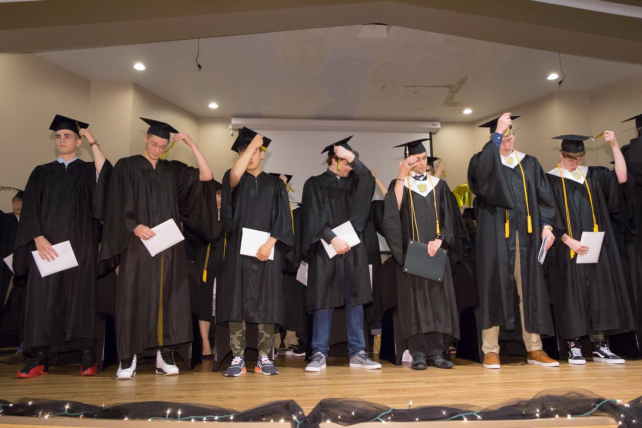 CCS Graduation 2017 - 231