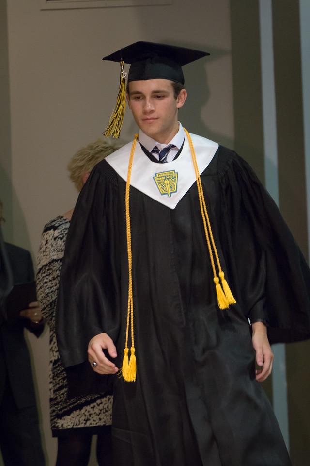 CCS Graduation 2017 - 065