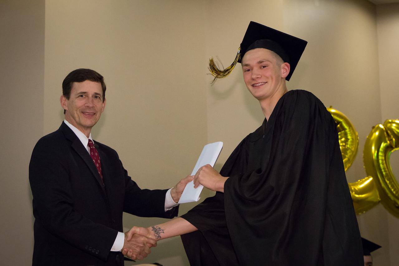 CCS Graduation 2017 - 088