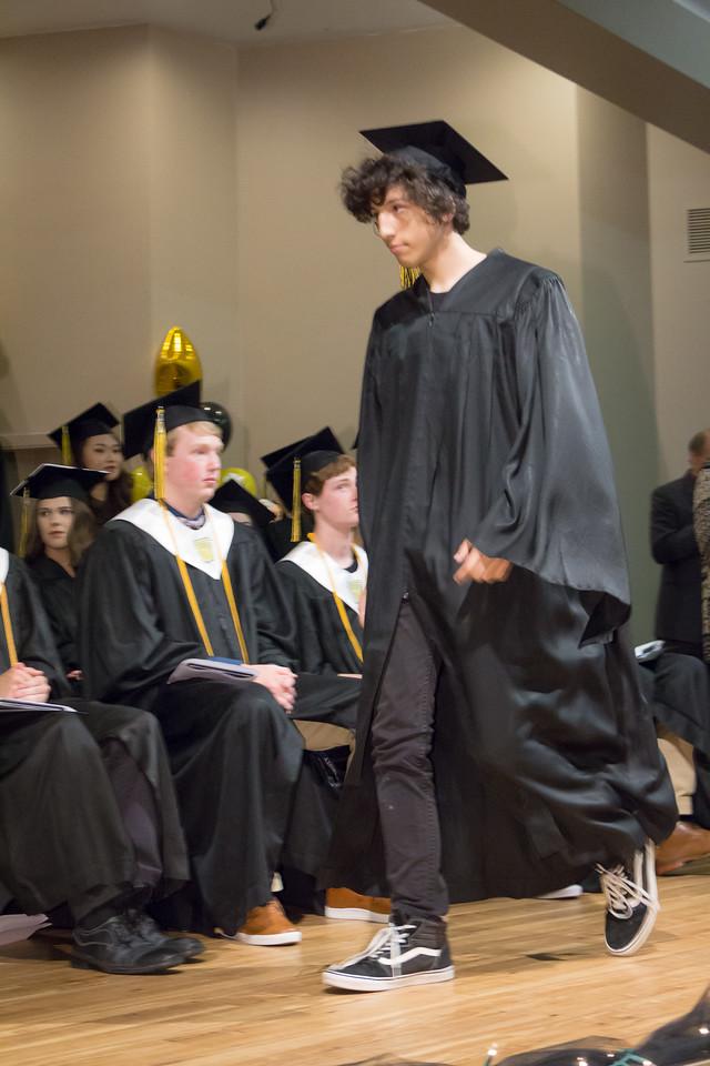 CCS Graduation 2017 - 152