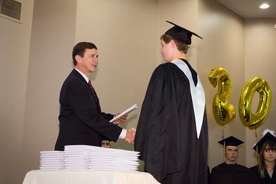 CCS Graduation 2017 - 056