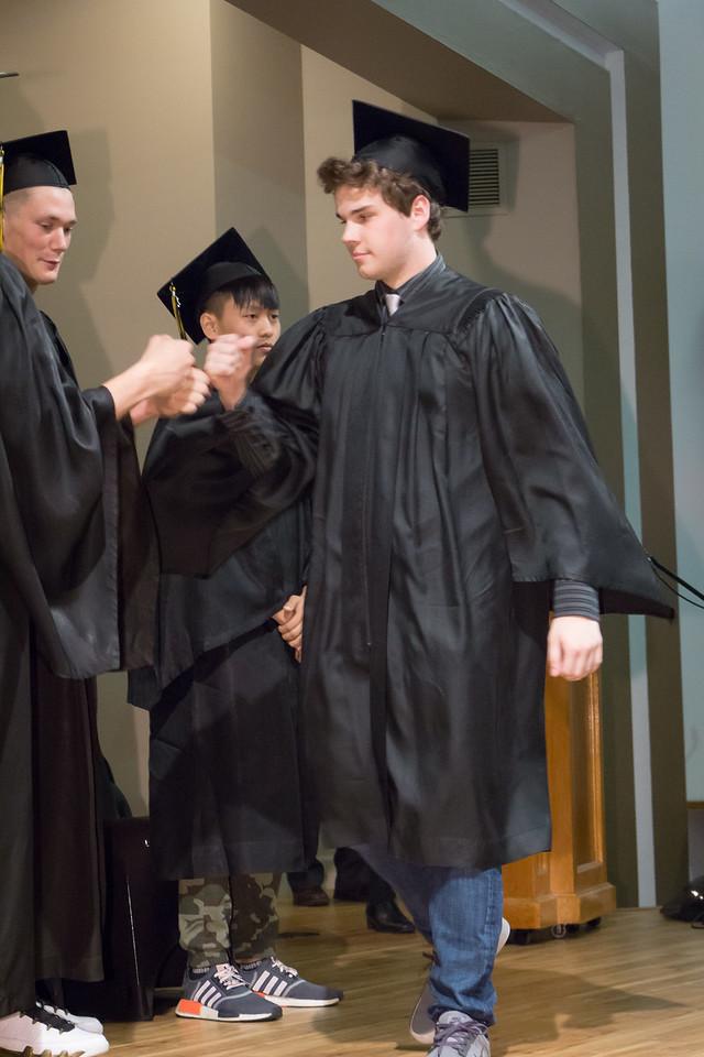CCS Graduation 2017 - 073