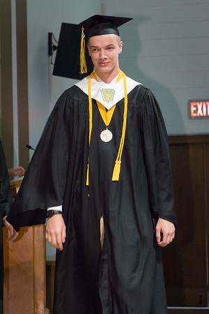 CCS Graduation 2017 - 051
