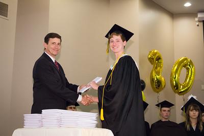 CCS Graduation 2017 - 057