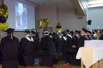 CCS Graduation 2017 - 015