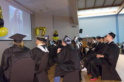 CCS Graduation 2017 - 016
