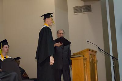 CCS Graduation 2017 - 046