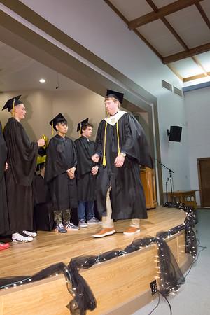 CCS Graduation 2017 - 060