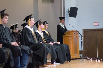 CCS Graduation 2017 - 007