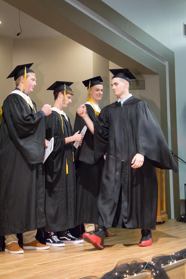 CCS Graduation 2017 - 090