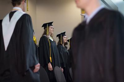 CCS Graduation 2017 - 002