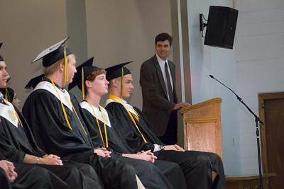 CCS Graduation 2017 - 019