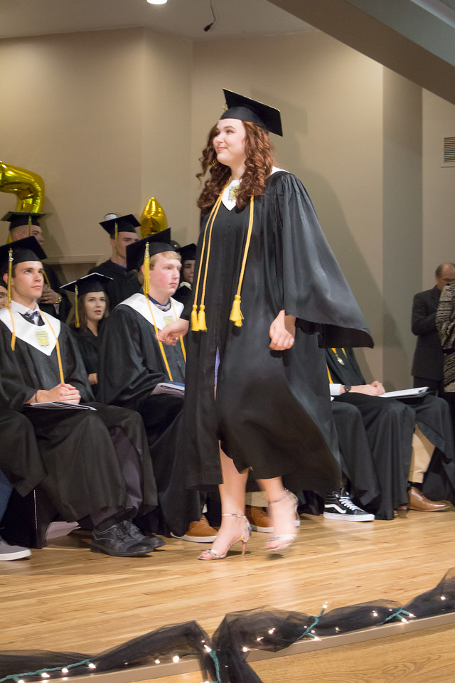 CCS Graduation 2017 - 189