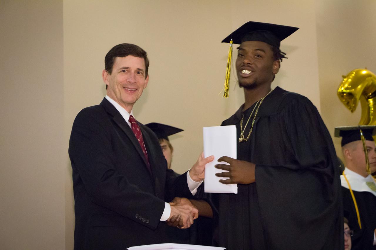 CCS Graduation 2017 - 148