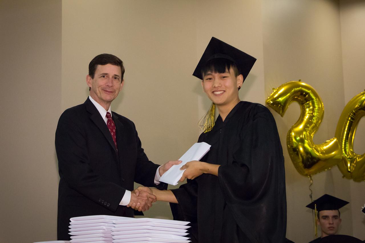 CCS Graduation 2017 - 082