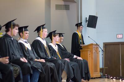 CCS Graduation 2017 - 010