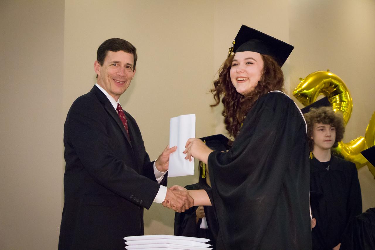 CCS Graduation 2017 - 191