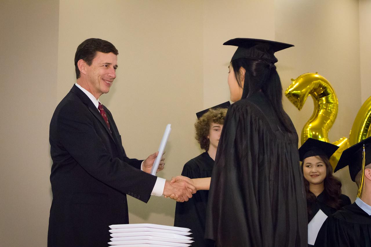 CCS Graduation 2017 - 181