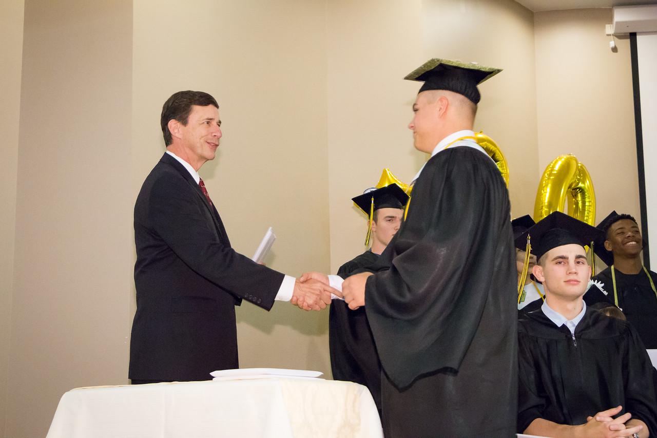 CCS Graduation 2017 - 221