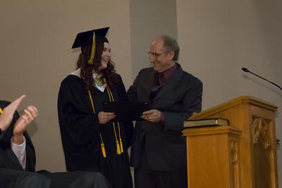 CCS Graduation 2017 - 042