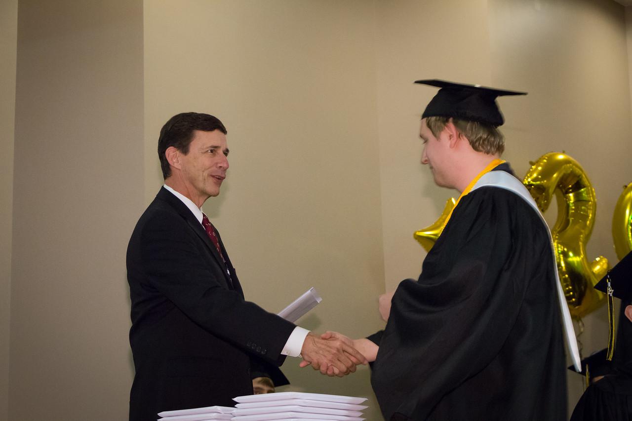 CCS Graduation 2017 - 123