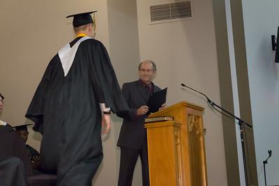 CCS Graduation 2017 - 044