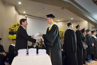 CCS Graduation 2017 - 052