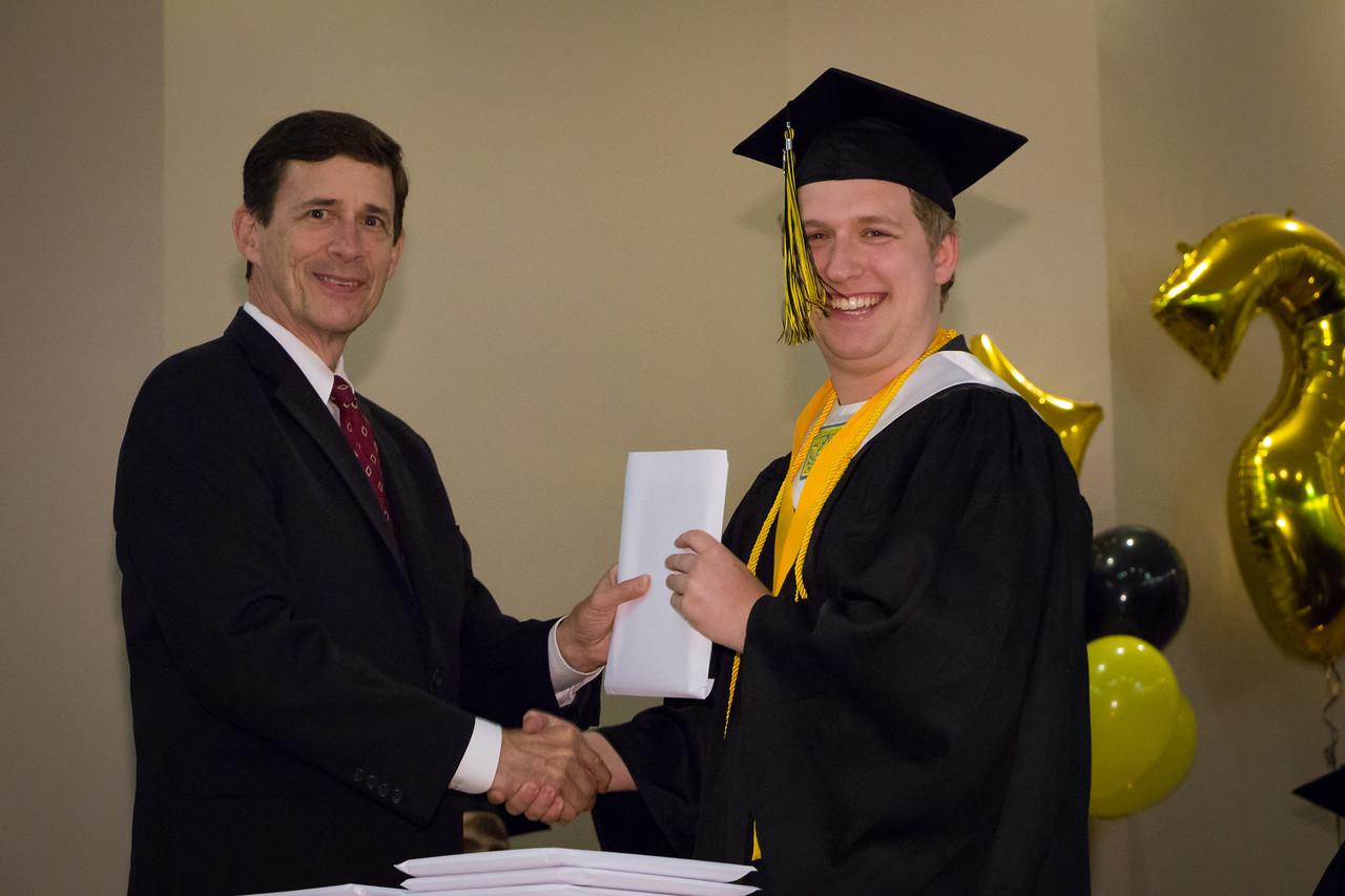CCS Graduation 2017 - 124