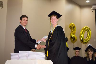 CCS Graduation 2017 - 058
