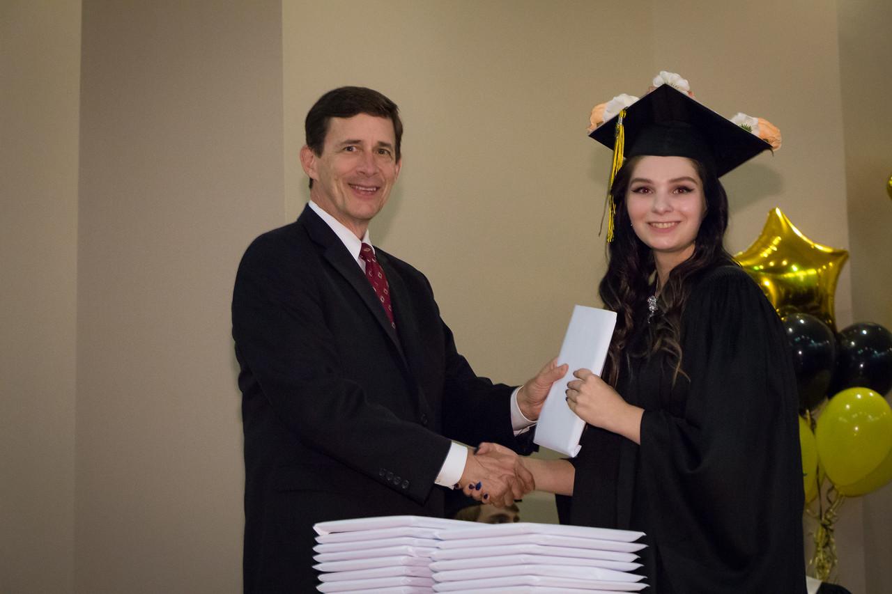 CCS Graduation 2017 - 102
