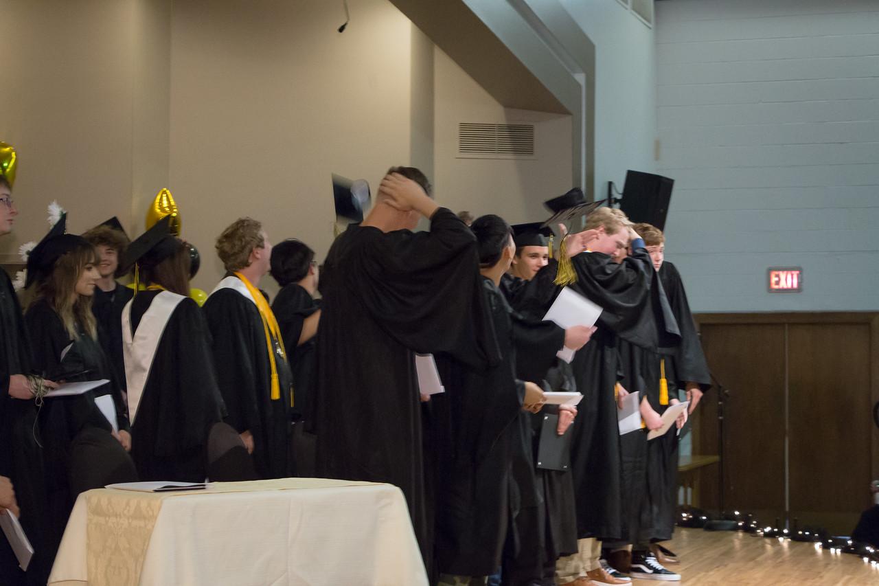 CCS Graduation 2017 - 244