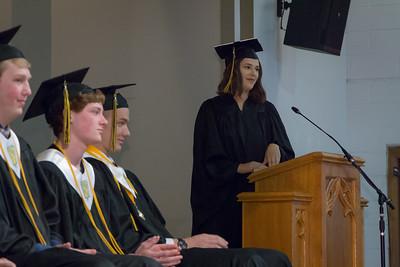 CCS Graduation 2017 - 014