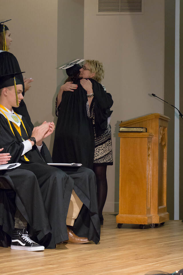 CCS Graduation 2017 - 104