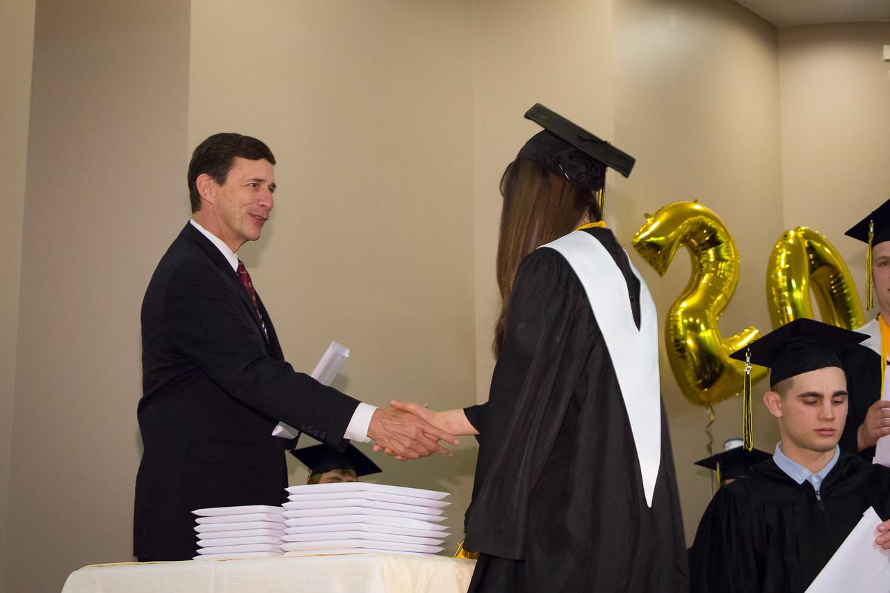 CCS Graduation 2017 - 128
