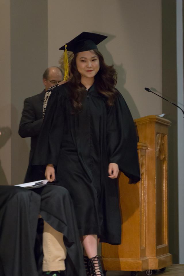 CCS Graduation 2017 - 167