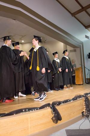 CCS Graduation 2017 - 055