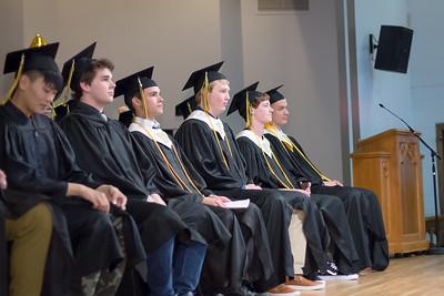 CCS Graduation 2017 - 003