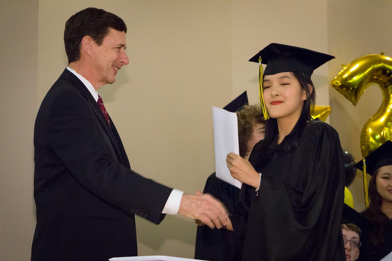 CCS Graduation 2017 - 184
