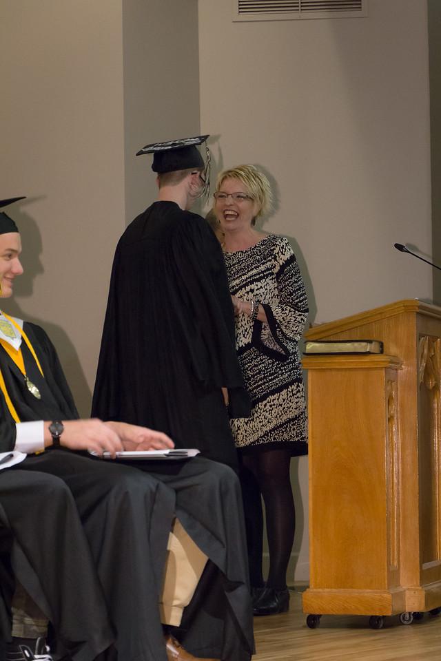 CCS Graduation 2017 - 136