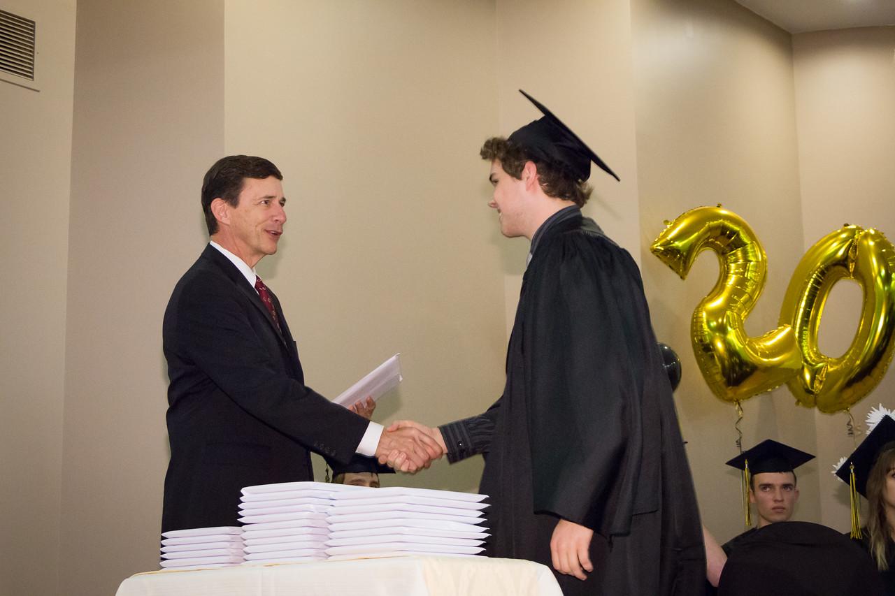 CCS Graduation 2017 - 075