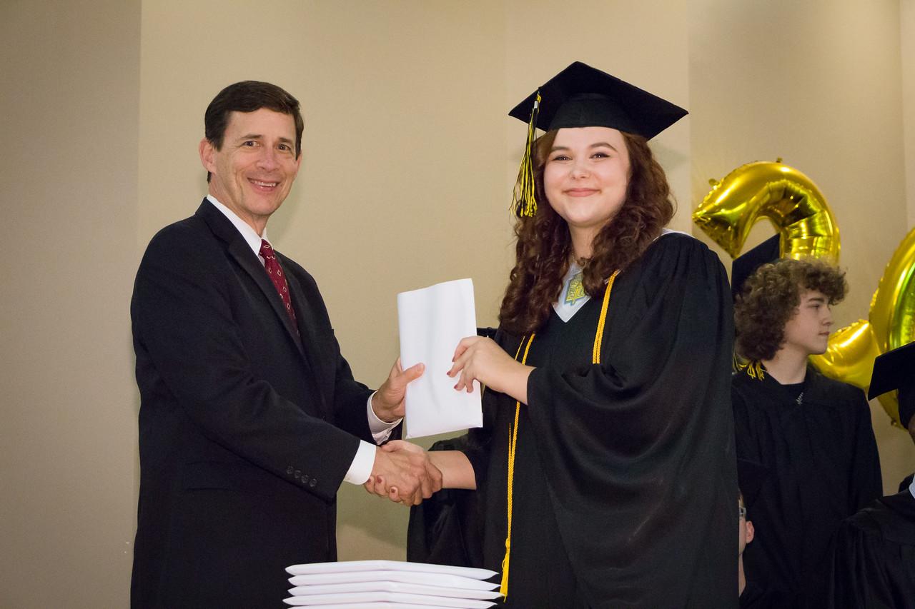 CCS Graduation 2017 - 193