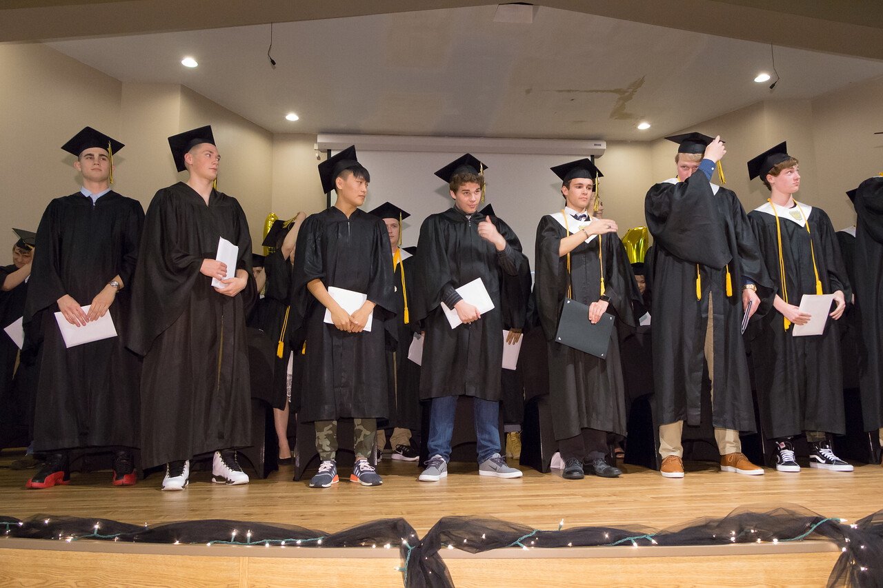 CCS Graduation 2017 - 233